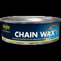 Chain Wax