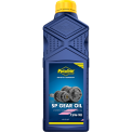 SP Gear Oil 75W-90