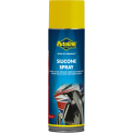 Silicone Spray