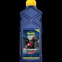 TT Scooter +