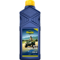 ATV Farm Oil 15W-40
