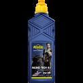 12 x 1 L bottle