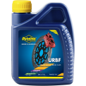 Ultimate Racing Brake Fluid