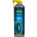 Drytec Race Chainlube