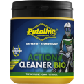 Bio Action Cleaner