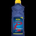 Castor R