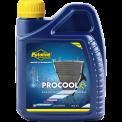 Procool R+