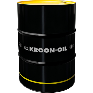Oil for Eaton Fuller Heavy-Duty transmissions 13 -> 18 speed