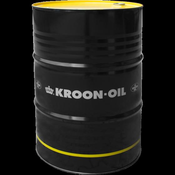 60 L drum Kroon-Oil Carsinus VAC 46