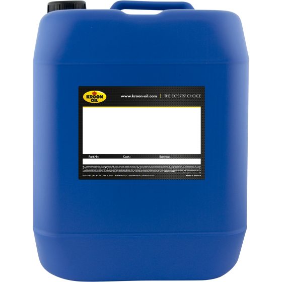Bidon de 30 L Kroon-Oil Cleansol