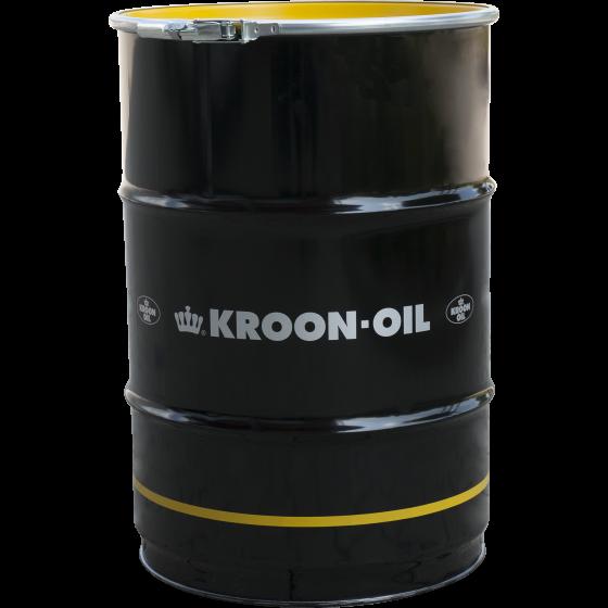 50 kg drum Kroon-Oil Witte Vaseline