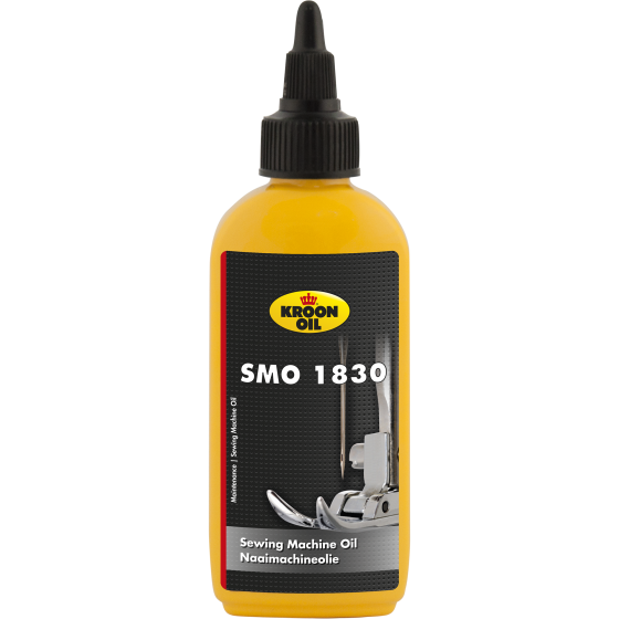 100 ml bottle Kroon-Oil SMO 1830