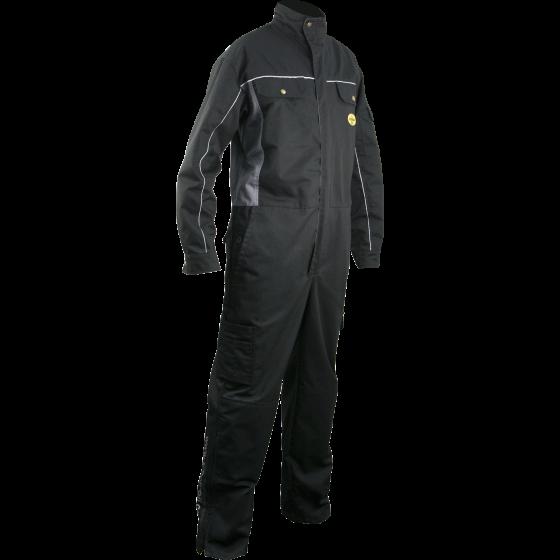 Taille XL Kroon-Oil salopettes de travail