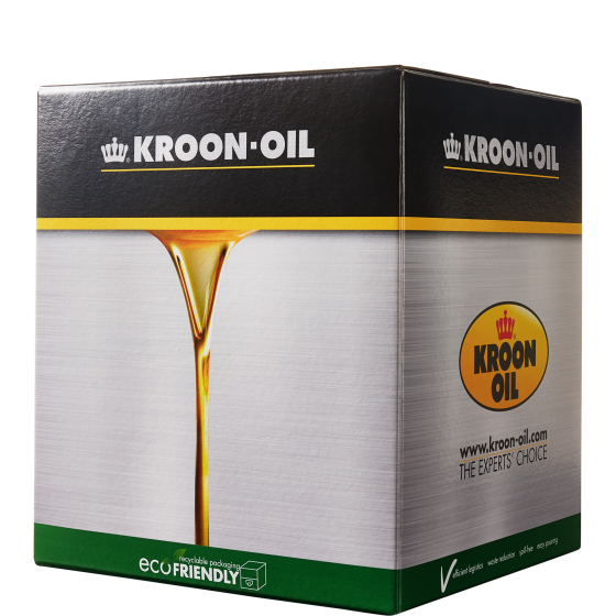 15 L BiB Kroon-Oil SP Matic 4036