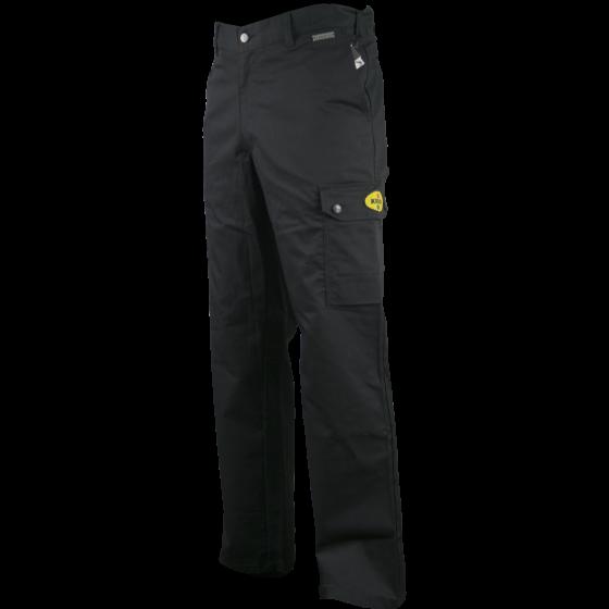 Taille L Kroon-Oil Pantalon de travail