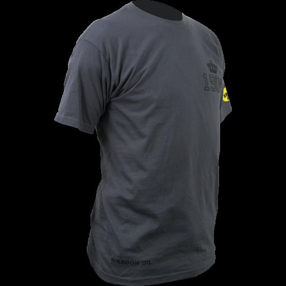 Size XXL Kroon-Oil T-Shirt