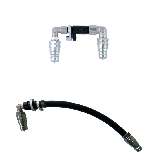 QCS-13008 | Volvo Universal 1991-2011