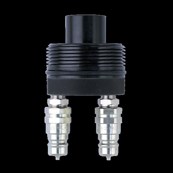 QCS-11005 | Z813 | DSG