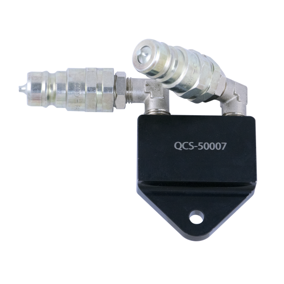 QCS-50007 | Z853 | BMW 16.9mm Connector