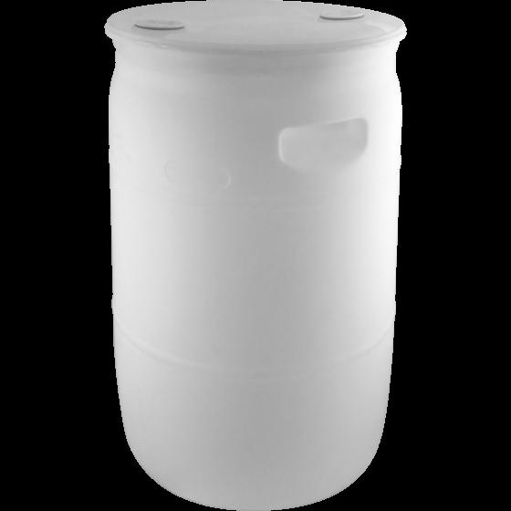 60 L drum Kroon-Oil Screen Wash Summer