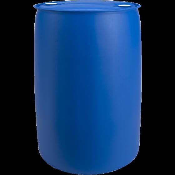 208 L vat Kroon-Oil Screen Wash -20 ºC