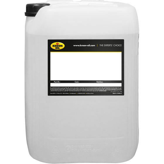 20 L can Kroon-Oil Cleansol Bio