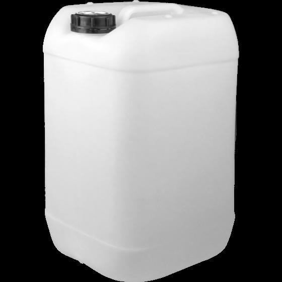 20 L can Kroon-Oil Screen Wash -20 ºC