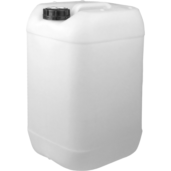20 L can Kroon-Oil Screen Wash -20