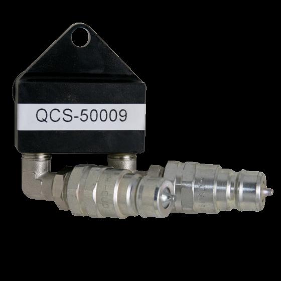 QCS-50009 | Z856 | BMW ZF 8-traps 18.45mm