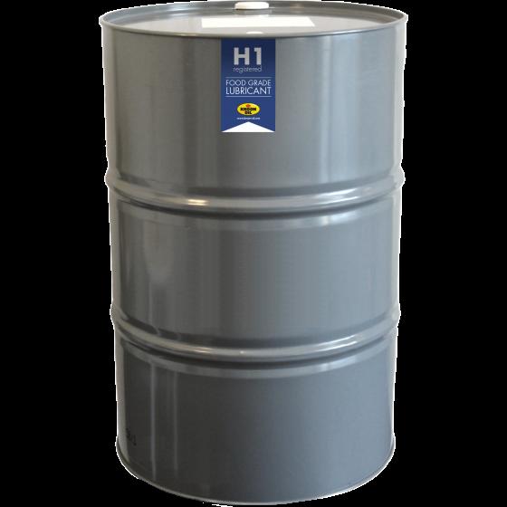 208 L vat Kroon-Oil Perlus FG 46