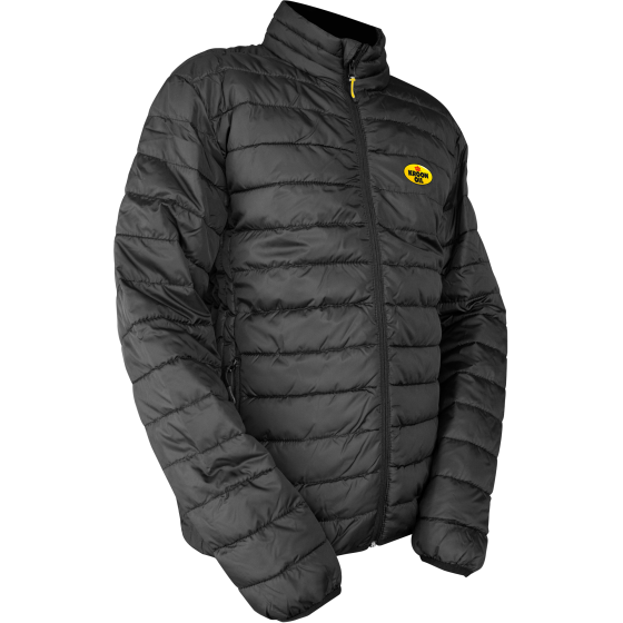 Taille M Kroon-Oil Jacket