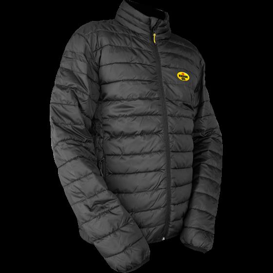 Taille XL Kroon-Oil Jacket