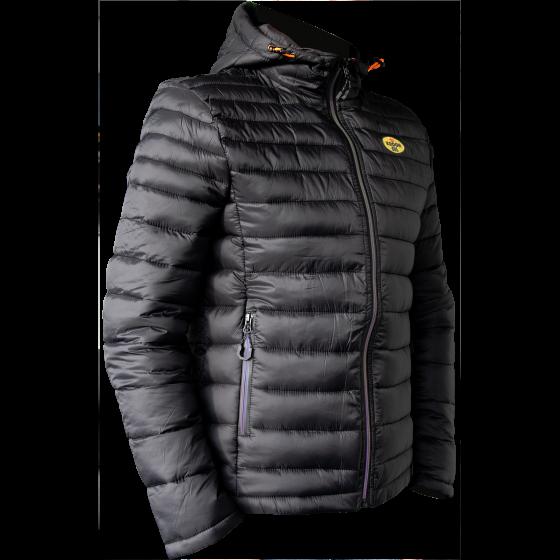 Taille XXXL Kroon-Oil Jacket