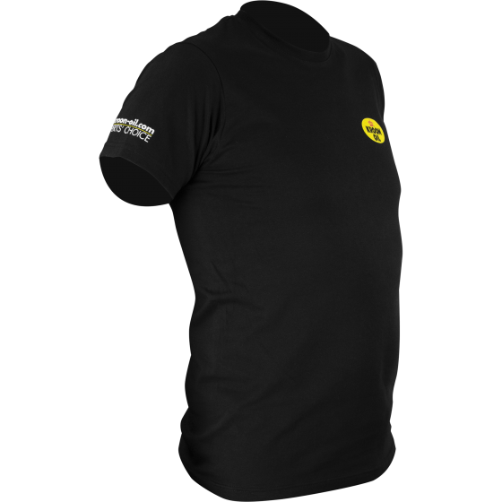Taille M Kroon-Oil T-Shirt