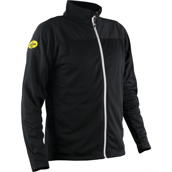 Taille M Kroon-Oil Track Jacket