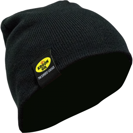 Kroon-Oil Beanie