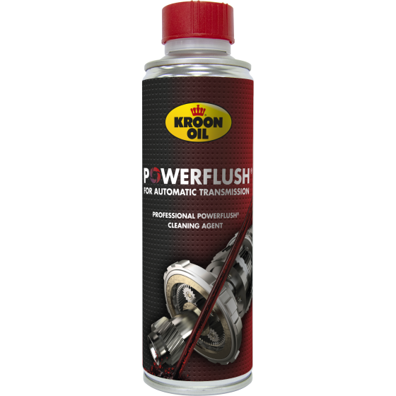 375 ml Dose Kroon-Oil PowerFlush for AT