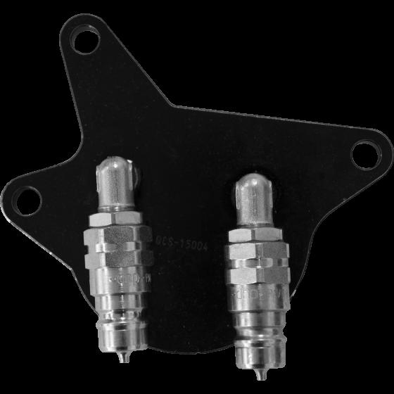QCS-15004 | Landcruiser