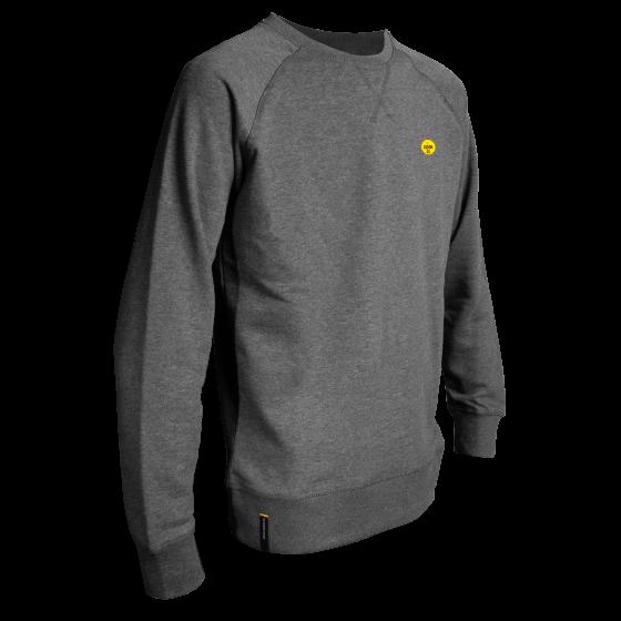Taille L Kroon-Oil Sweater
