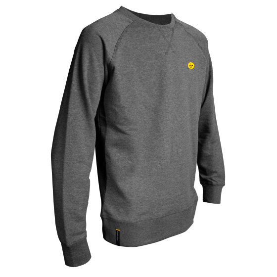 Taille XL Kroon-Oil Sweater