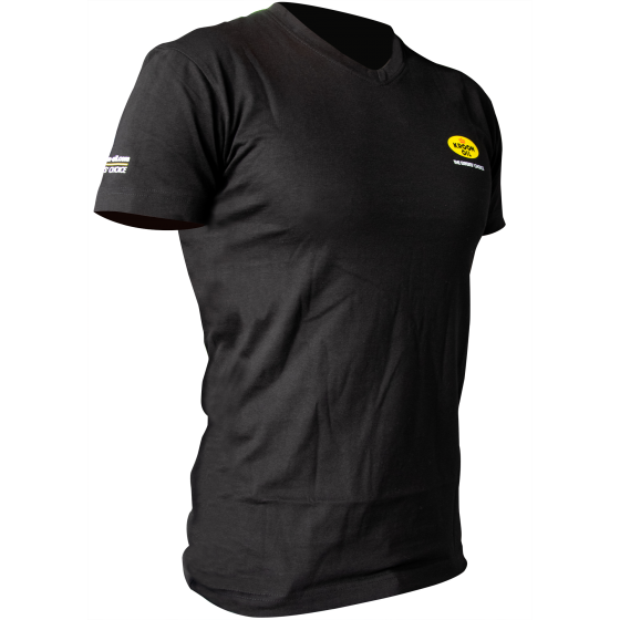 Size M Kroon-Oil T-Shirt