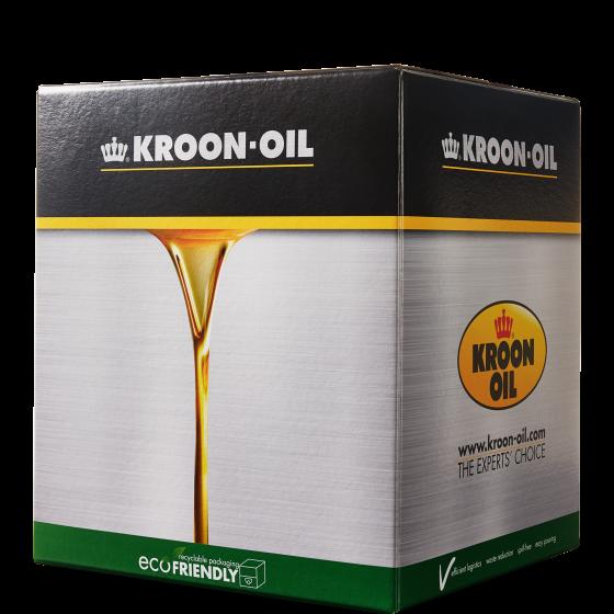 15 L BiB Kroon-Oil Flushing Oil Pro