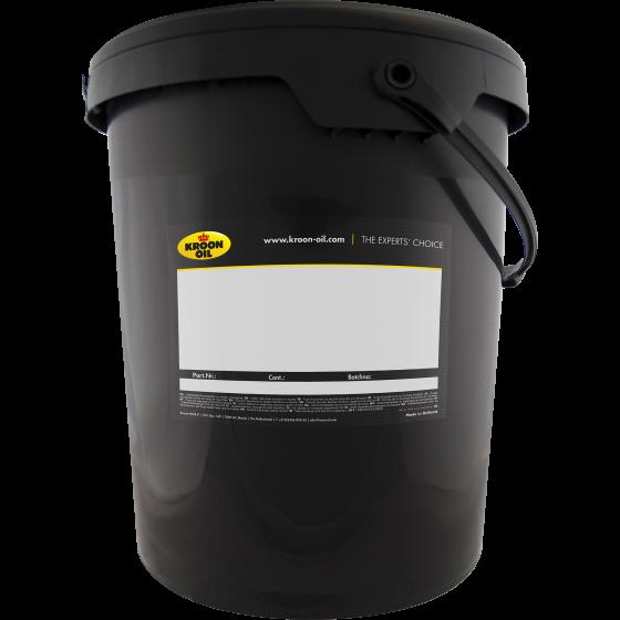 18 kg pail Kroon-Oil Multi Purpose Grease 3