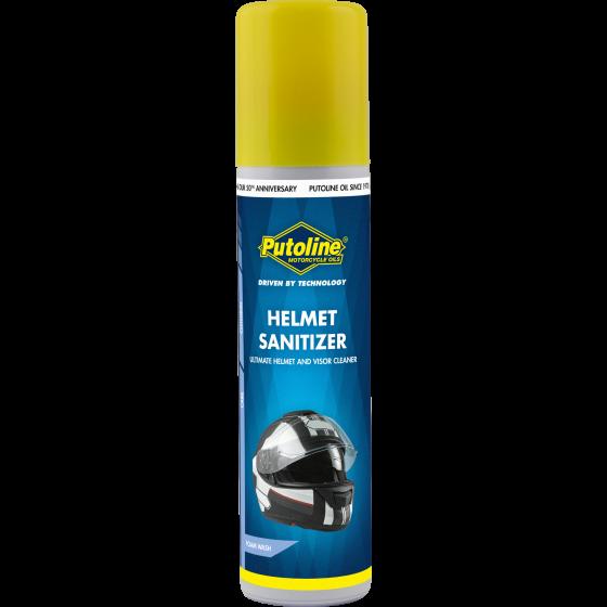 75 ml aerosol Putoline Helmet Sanitizer